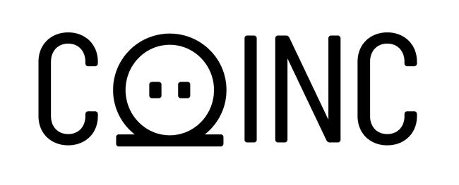 coinc2